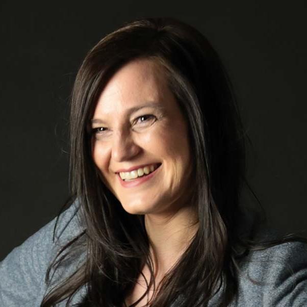 Karin Ruppert - Organisationsberaterin und Führungskräfte-Coach